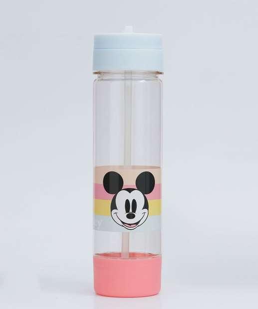 Image_Garrafa Squeeze Feminina Mickey 700ML Disney