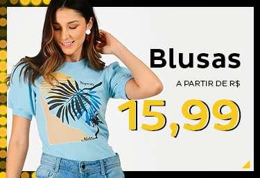 S01-Feminino-20201116-Desktop-bt1-Blusas