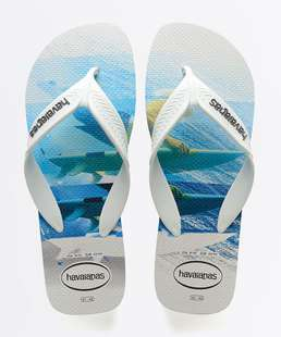 //www.marisa.com.br/chinelo%2Dhavaianas%2Dmasculino%2Destampa%2Dsurf%2D1698-branco/p/10035153559