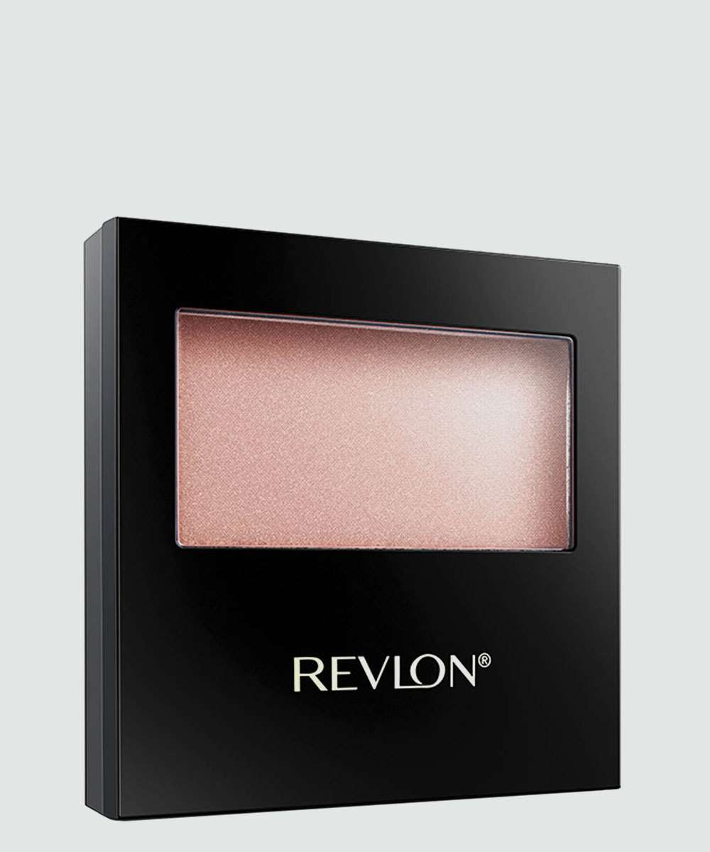 Blush Powder Revlon - Oh Baby! Pink