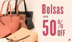 S06-Acessorios-20201026-Mobile-bt2-Bolsas50off