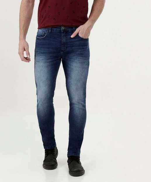 Image_Calça Masculina Jeans Skinny MR