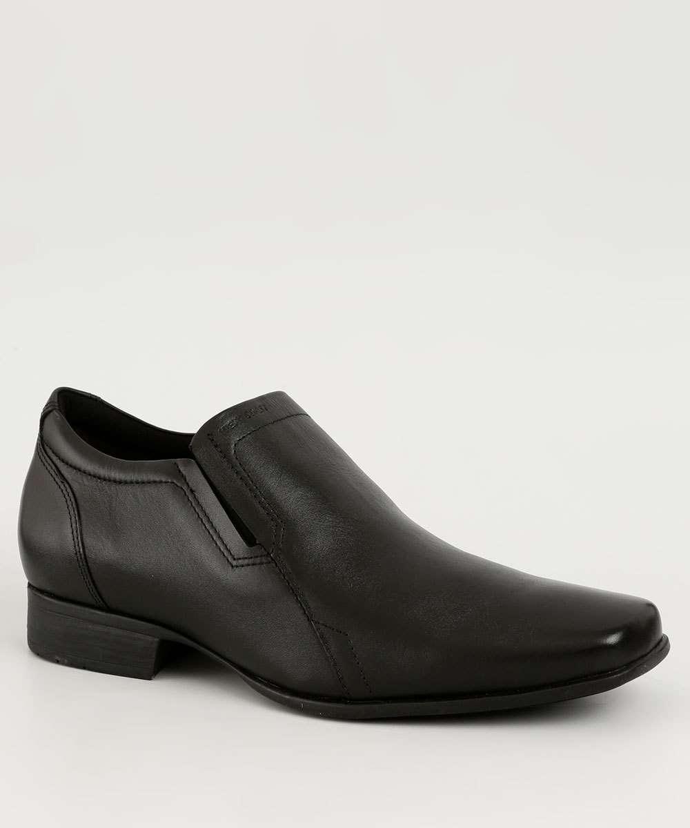 Sapato Masculino Social West Coast