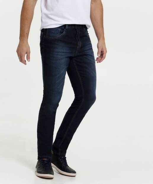 Image_Calça Masculina Jeans Skinny Biotipo