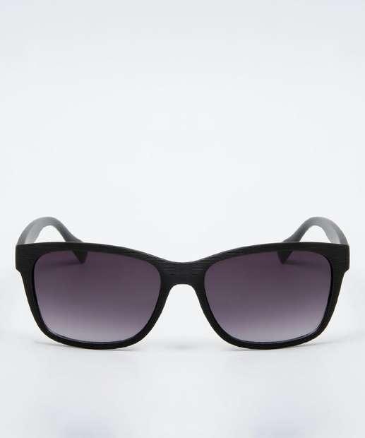 Image_Óculos de Sol Feminino Quadrado Textura Marisa