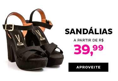 S02-Calcados-20200101-Desktop-Liquida-bt1-Sandalias