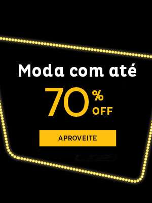 BMenu_20181012_BlackFriday-Outlet_com_até_70off.jpg