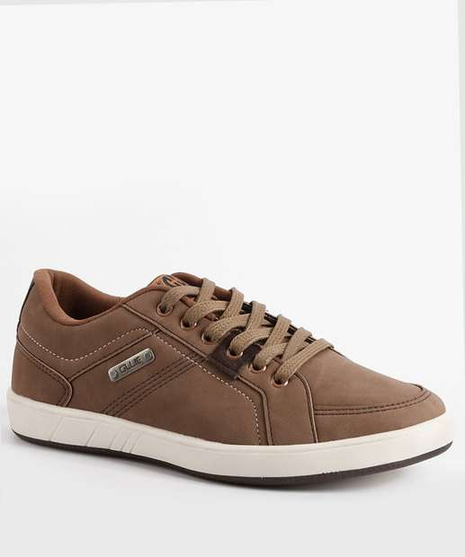 Image_Tênis Masculino Casual Ollie 225