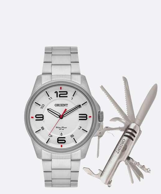 Image_Kit Relógio Masculino Orient MBSS1288 K270S2SX