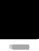 20210211-HOMEPAGE-MOSAICOMARCAS-MOBILE-M02-BIOTIPO