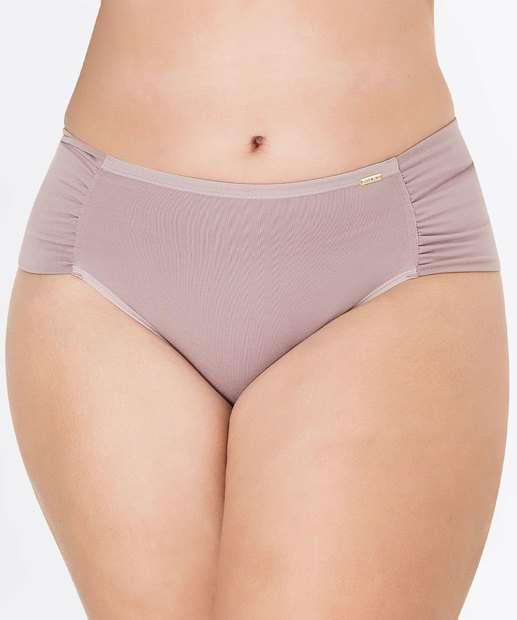Image_Calcinha Feminina Biquini Plus Size Love Secret