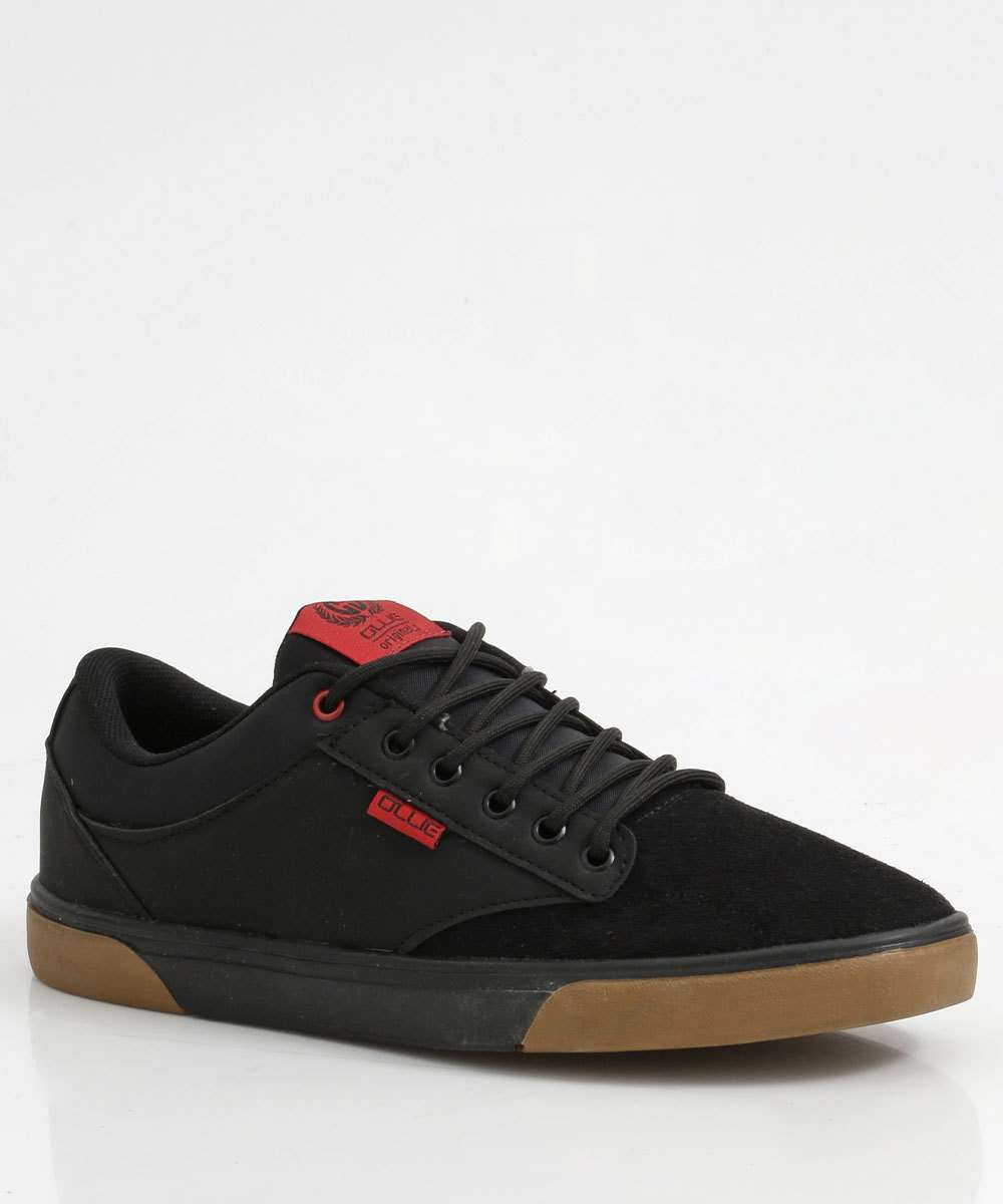 Sapatênis Masculino Casual Active Ollie