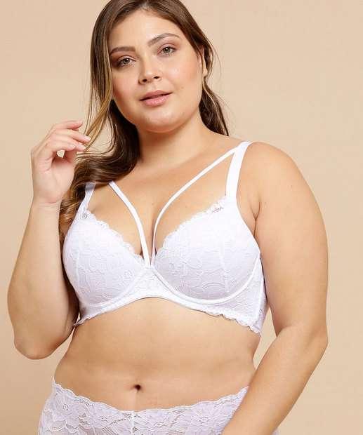 Image_Sutiã Feminino Com Base Strappy Plus Size Marisa