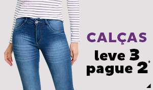 S04-Jeans-20200401-Mobile-bt1-CalcasJeansL3P2