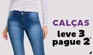 S04-Jeans-20200401-Mobile-bt1-CalcasJeansL3P2