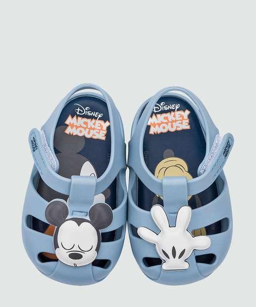 Image_Sandália Infantil Bebê Disney Clássicos Grendene Kids 21932