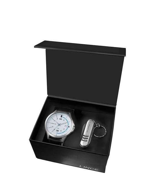 Image_Kit Relógio Masculino Lince MRC4358S K227
