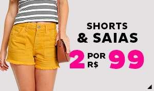 S01-Feminino-20200401-Mobile-bt1-ShortsESaias