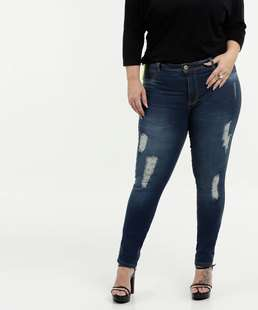 //www.marisa.com.br/cal%E7a%2Dfeminina%2Djeans%2Dskinny%2Ddestroyed%2Dplus%2Dsize%2Dbiotipo-jeans%20azul%20escuro/p/10036319527