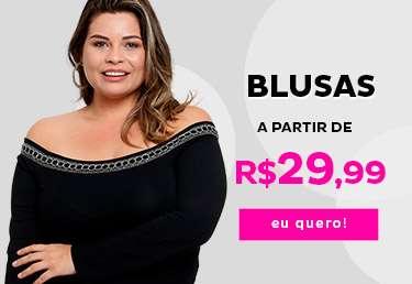 S05-PlusSize-20191205-Desktop-bt1-Blusas