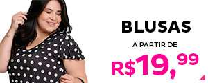 S05-Plus-20200803-Mobile-Liquida-bt2-Blusas