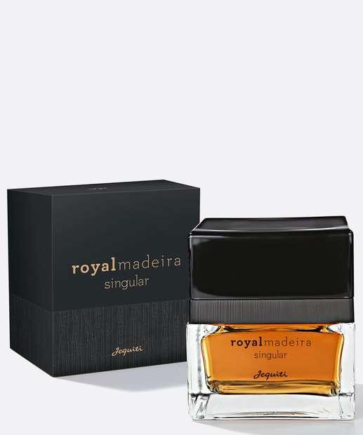 Image_Colônia Desodorante Masculina Royal Madeira Singular Jequiti 75ml