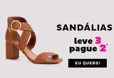 S02-Calcados-20200401-Desktop-bt1-SandaliasL3P2