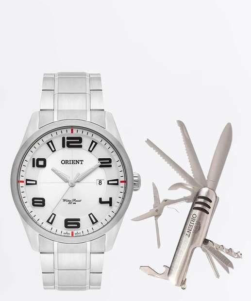 Image_Kit Relógio Masculino Orient MBSS1297 KF75S2SX