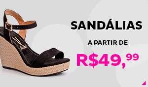S02-CalcadosFeminino-20191205-Mobile-bt2-sandalias