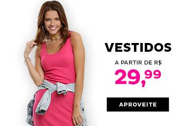 S01-Feminino-20200101-Desktop-Liquida-bt1-Vestidos