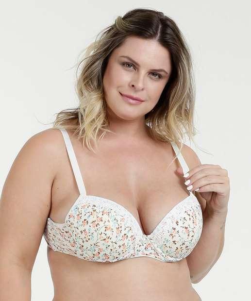 Image_Sutiã Feminino Com Base Floral Plus Size Marisa