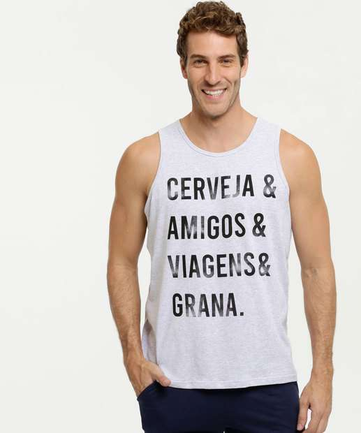 Image_Regata Masculina Estampa Frontal MR
