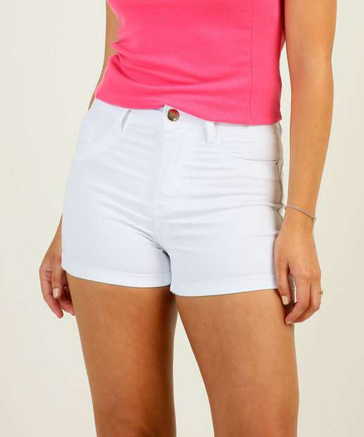 Image_Short Jeans Feminino Bolsos Sawary