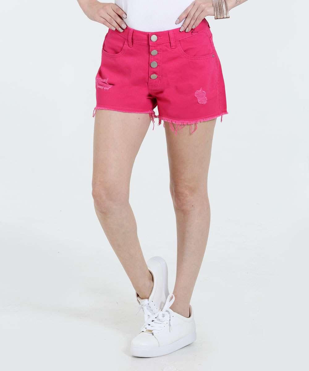 Short-Feminino-Jeans-Botão-Puídos-Marisanull-10031000628-C1.jpg
