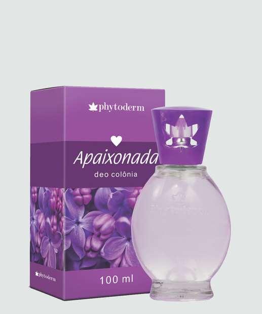 Image_Desodorante Colônia Feminino Apaixonada Phytoderm 100ml