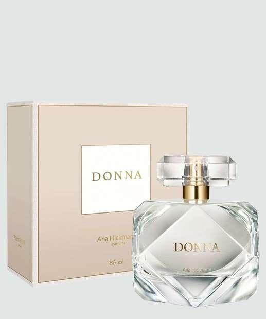 Image_Perfume Feminino Donna Ana HIckmann - Deo Colônia 80ml