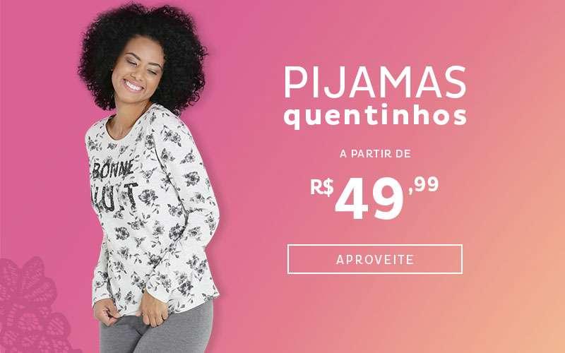 20180621-LANDINGPAGE-MARISA-INTIMA-P07-PIJAMAS-QUENTINHOS