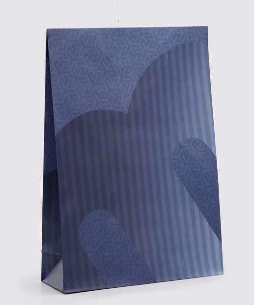 Image_Embalagem Presente Envelope Estampado Marisa