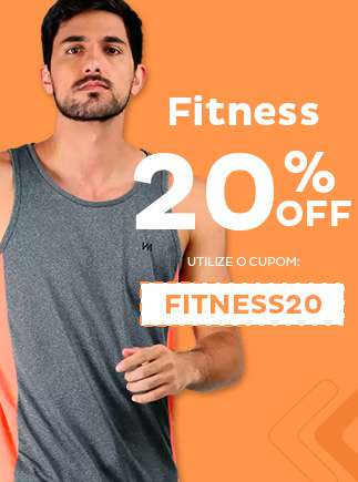 20210304-HOMEPAGE-MOSAICO5-MOBILE-M02-FITNESS20OFF
