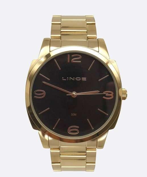 Image_Relógio Masculino Lince MRG4543L P2KX