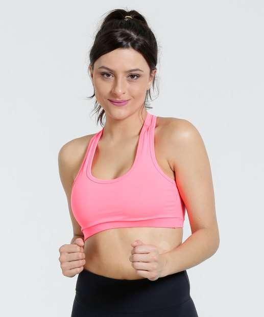 Image_Top feminino modelo nadador active Marisa