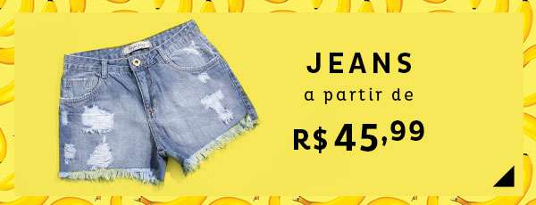 20190117-HOMEPAGE-MOSAICO1-MOBILE-OFERTA-DO-DIA-P02-JEANS