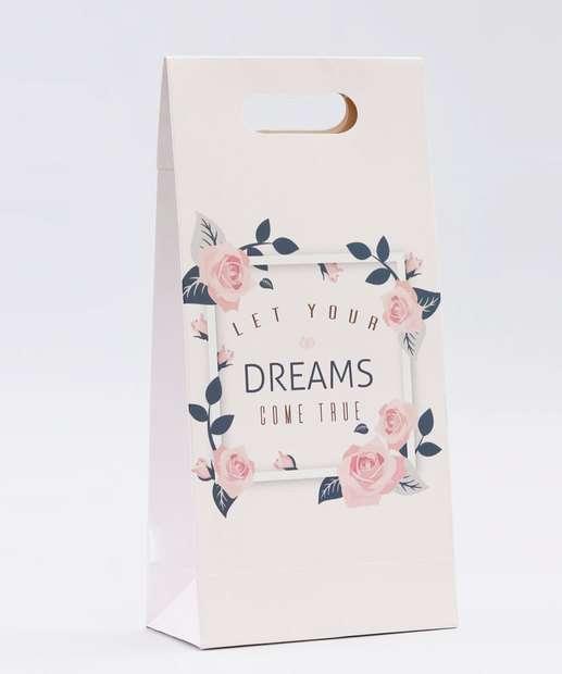 Image_Embalagem Presente Pequena Estampa Flores Marisa