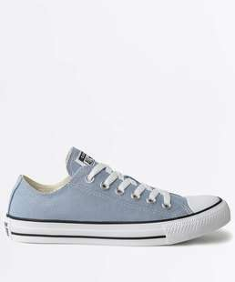 //www.marisa.com.br/t%EAnis%2Dmasculino%2Dcasual%2Dconverse%2Dall%2Dstar-azul%20claro/p/10037049614
