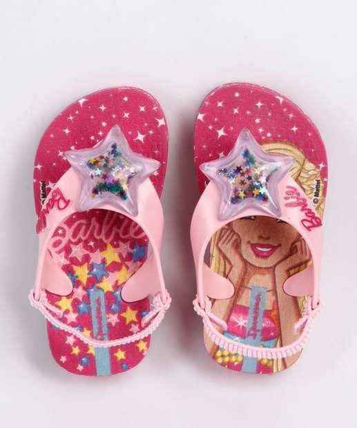 Image_Chinelo Infantil Barbie Ipanema 25928