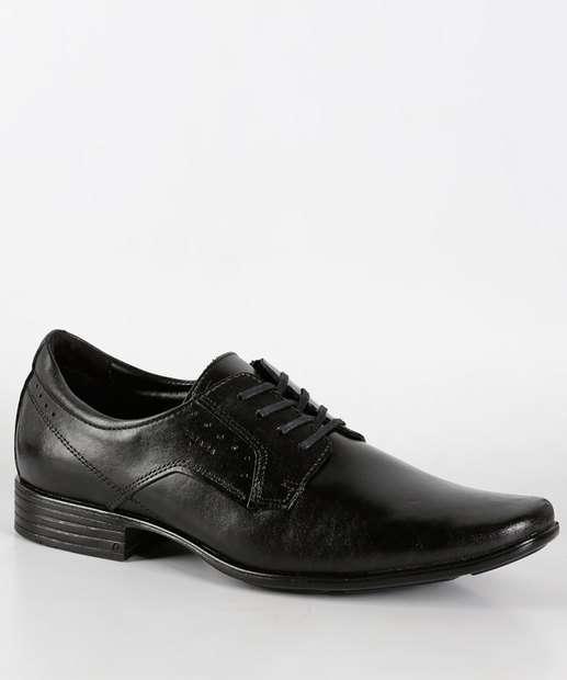 219f5a5791 Sapato Masculino Social Pegada