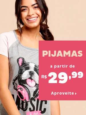 BMenu-20200810_Pijamas.jpg