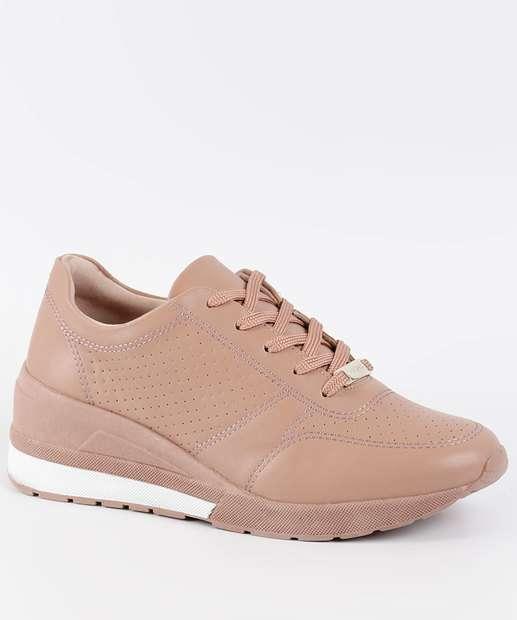 Image_Tênis Feminino Verniz Sneaker Via Uno