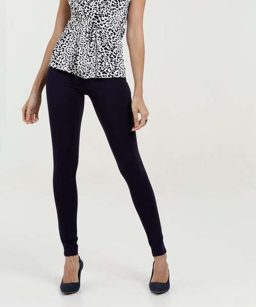 6fe071252c Calças Legging | Promoção de calças legging na Marisa