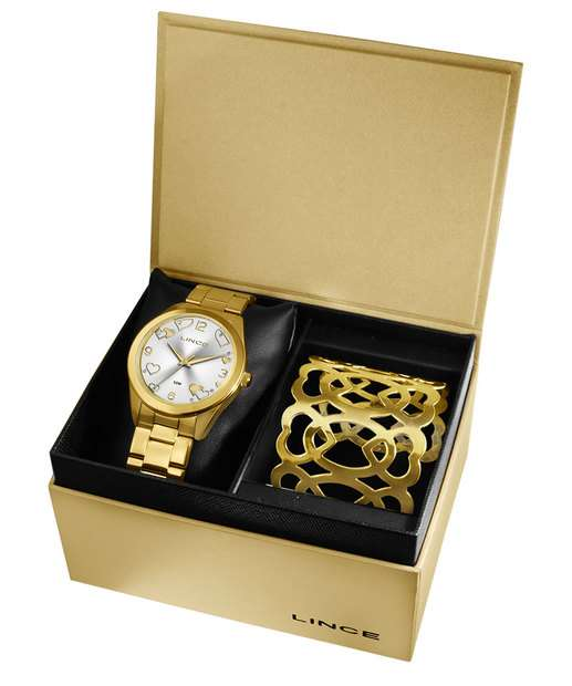 //www.marisa.com.br/Kit-Rel%C3%B3gio-Feminino-Strass-Lince-LRG4392L-K196S2KX--OURO/p/10031900249-OURO